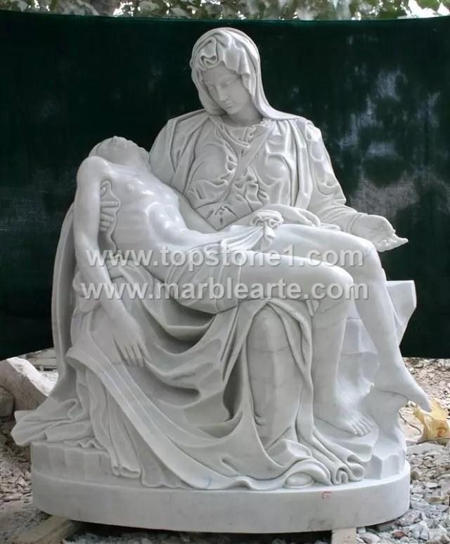 Statue 0(2)