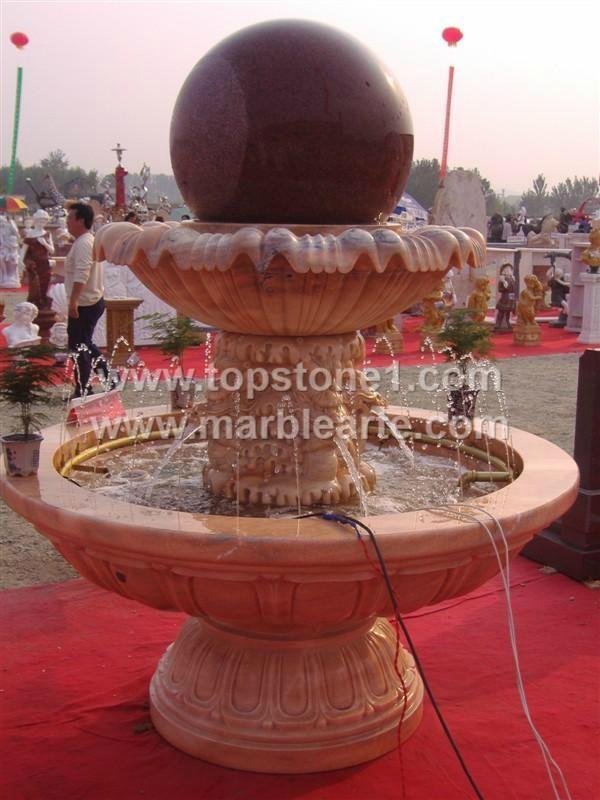 Fountain 1(119)