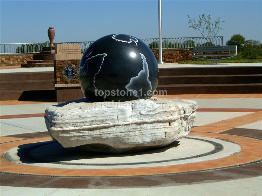 Fountains For Sale Top Stone