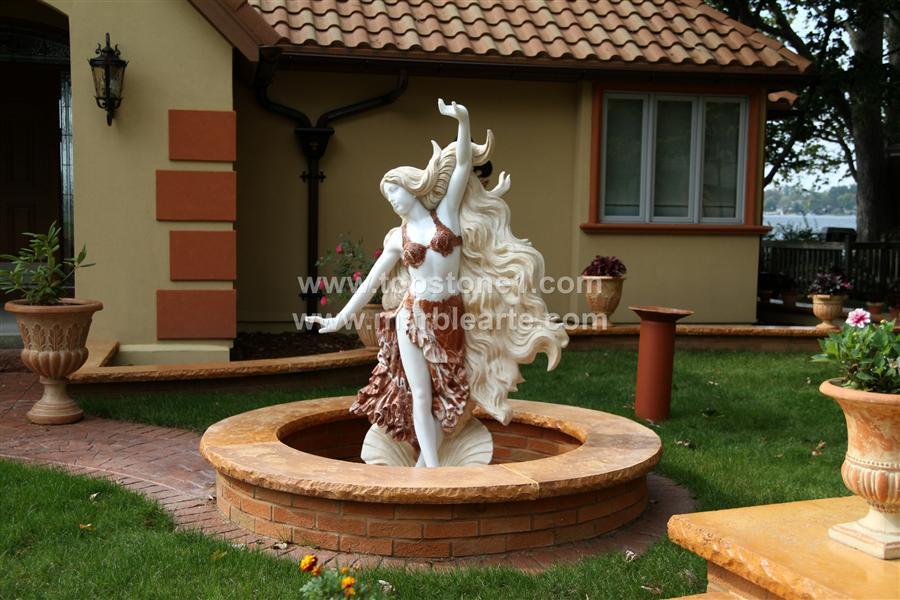Statue IMG_6883